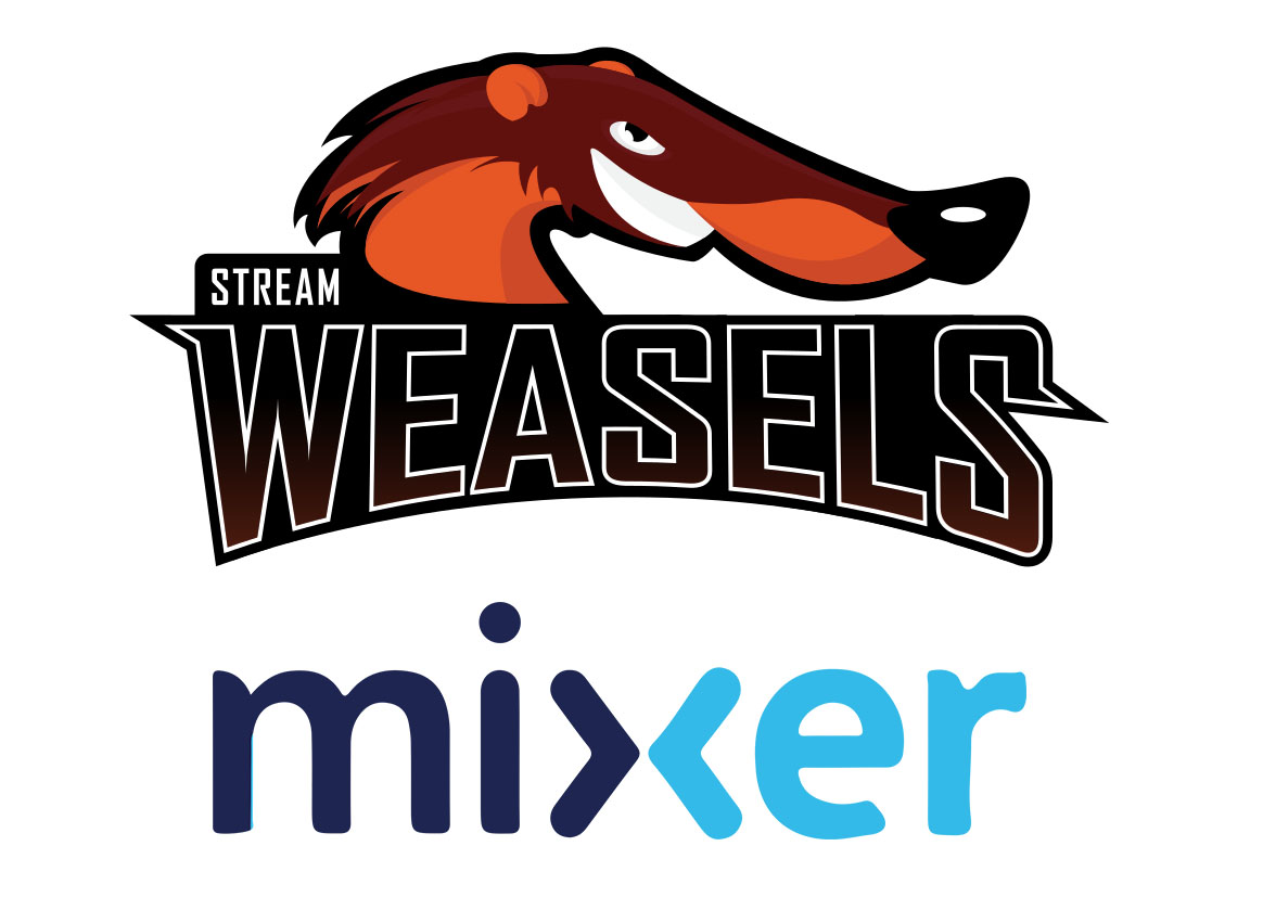Mixer API Support